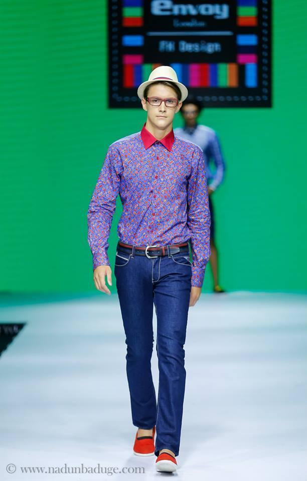 14_IMM_Indian_Male_Model_FashionWeek_Colombo