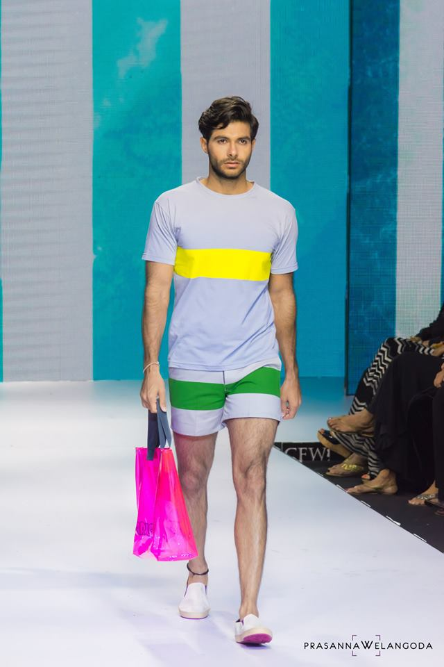 15_IMM_INDIAN_MALE_MODEL_FashionWeek_Clombo