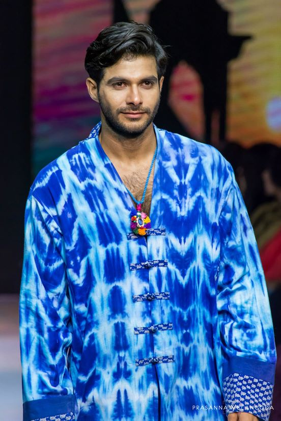15_IMM_Indian_Male_Model_FW_Colombo_Bibi_Russell