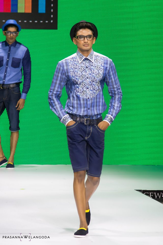 16_IMM_Indian_Male_Model_FashionWeek_Colombo