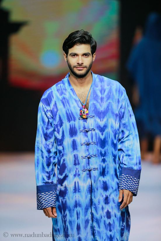 16_IMM_Indian_Male_Model_FW_Colombo_Bibi_Russell