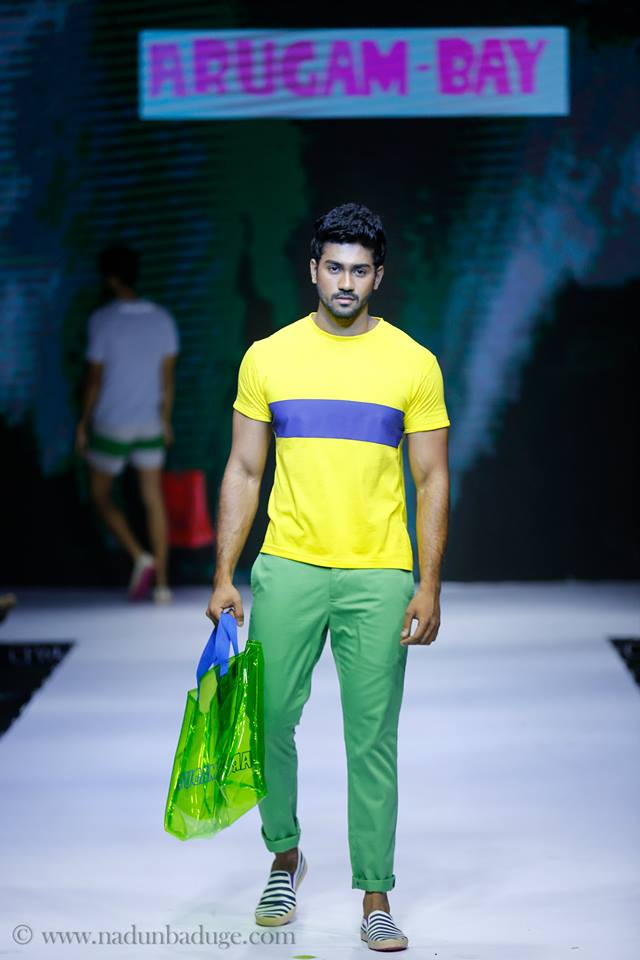 17_IMM_INDIAN_MALE_MODEL_FashionWeek_Clombo