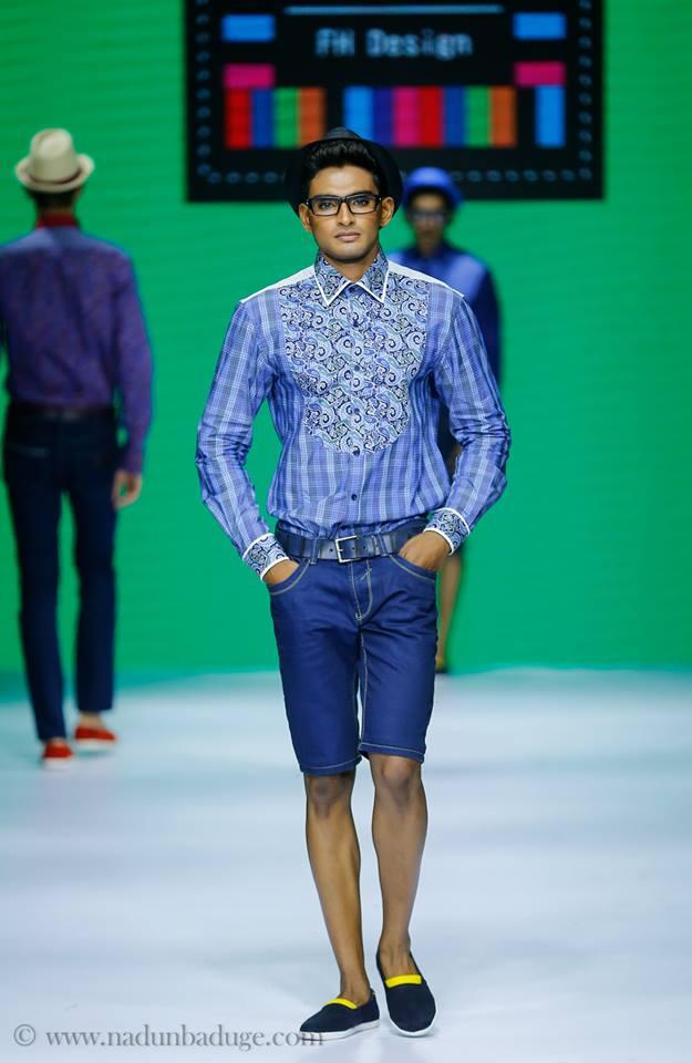 17_IMM_Indian_Male_Model_FashionWeek_Colombo