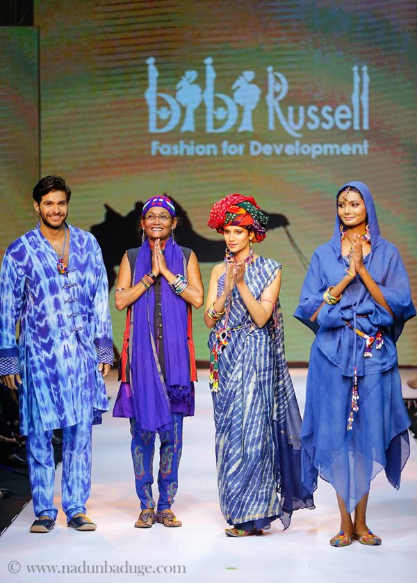 17_IMM_Indian_Male_Model_FW_Colombo_Bibi_Russell