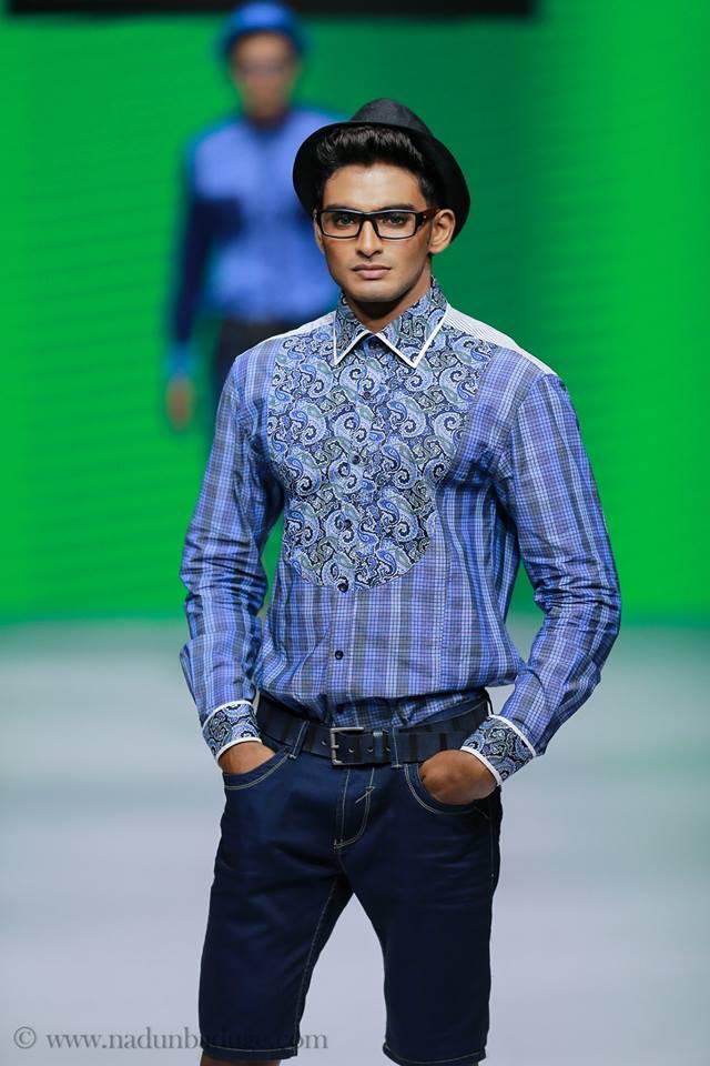 18_IMM_Indian_Male_Model_FashionWeek_Colombo