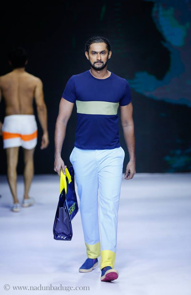19_IMM_INDIAN_MALE_MODEL_FashionWeek_Clombo