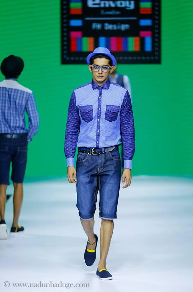 19_IMM_Indian_Male_Model_FashionWeek_Colombo