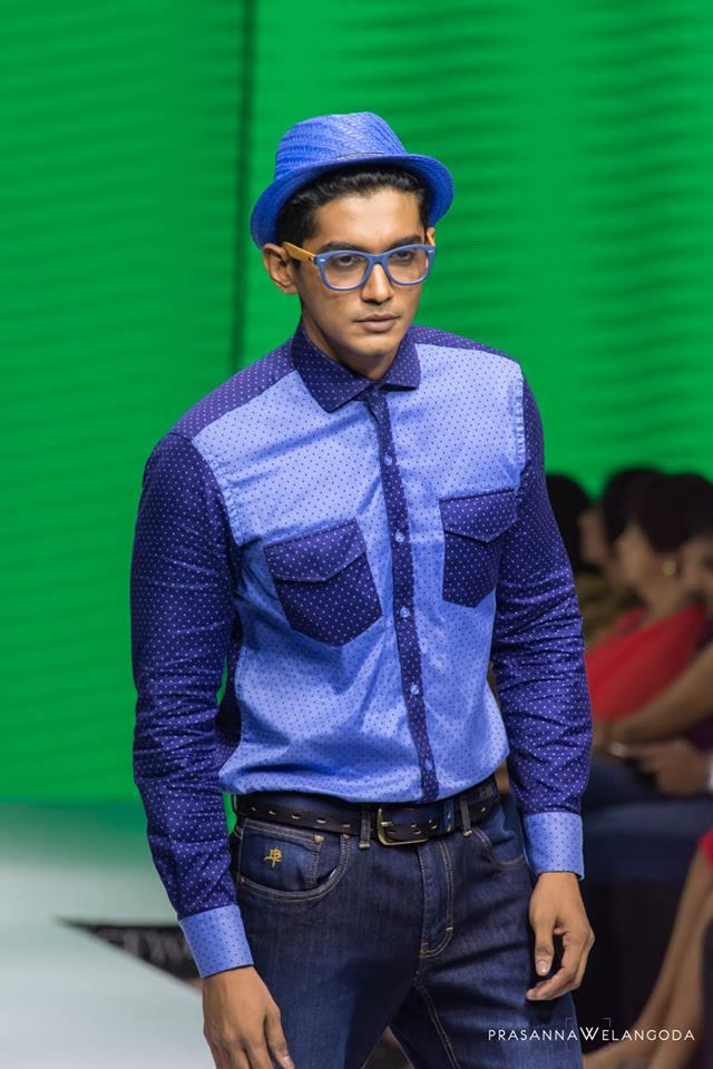 20_IMM_Indian_Male_Model_FashionWeek_Colombo