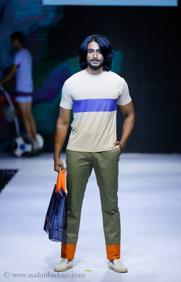 22_IMM_INDIAN_MALE_MODEL_FashionWeek_Clombo
