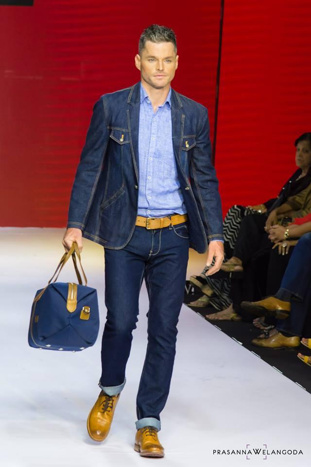22_IMM_Indian_Male_Model_FashionWeek_Colombo