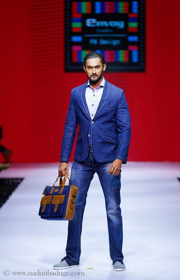 23_IMM_Indian_Male_Model_FashionWeek_Colombo