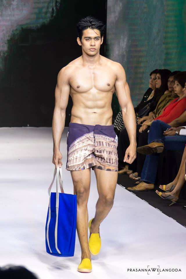 24_IMM_INDIAN_MALE_MODEL_FashionWeek_Clombo