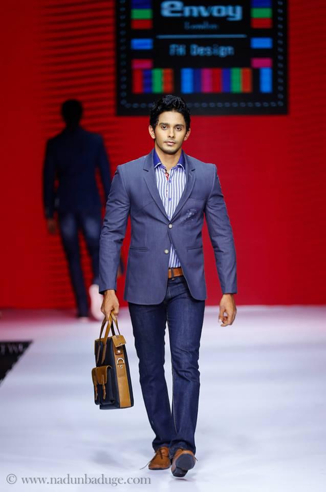 24_IMM_Indian_Male_Model_FashionWeek_Colombo