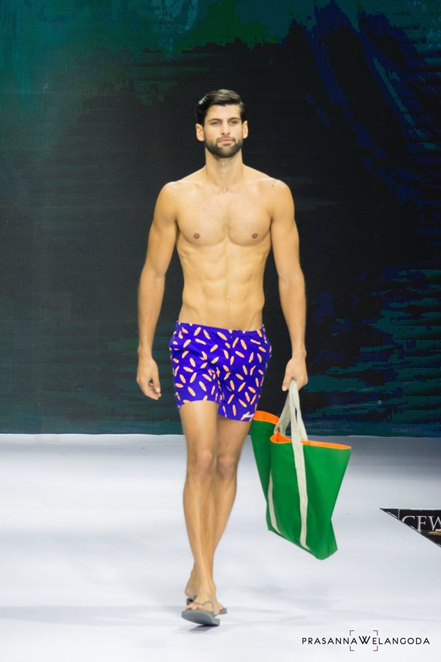 25_IMM_INDIAN_MALE_MODEL_FashionWeek_Clombo