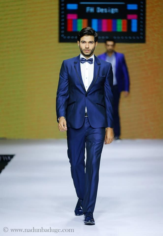 25_IMM_Indian_Male_Model_FashionWeek_Colombo