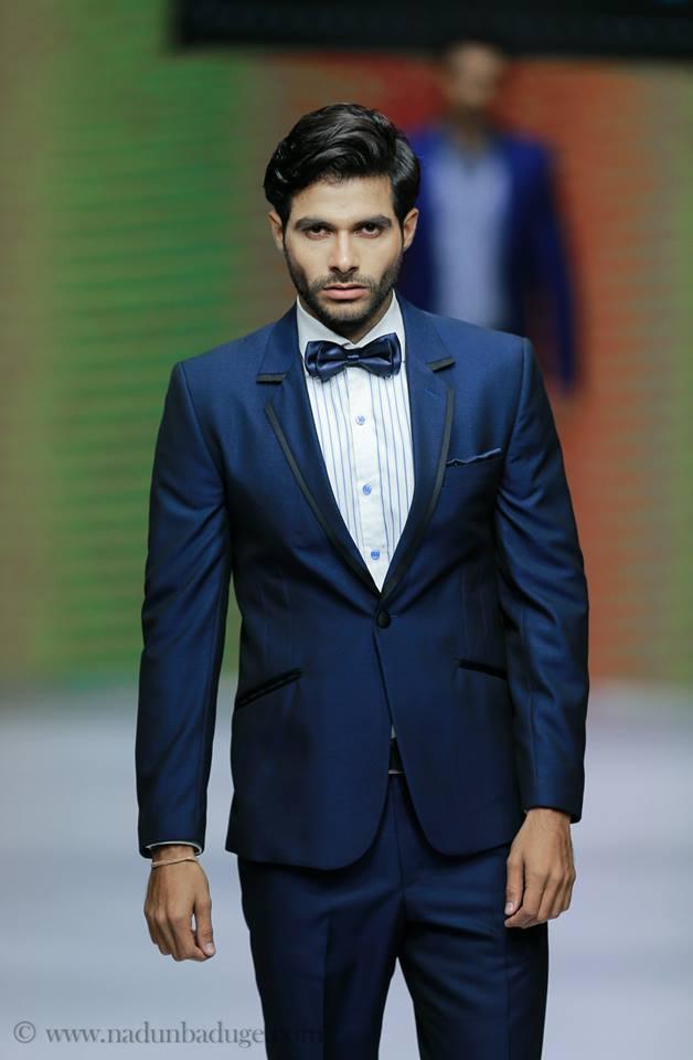 26_IMM_Indian_Male_Model_FashionWeek_Colombo