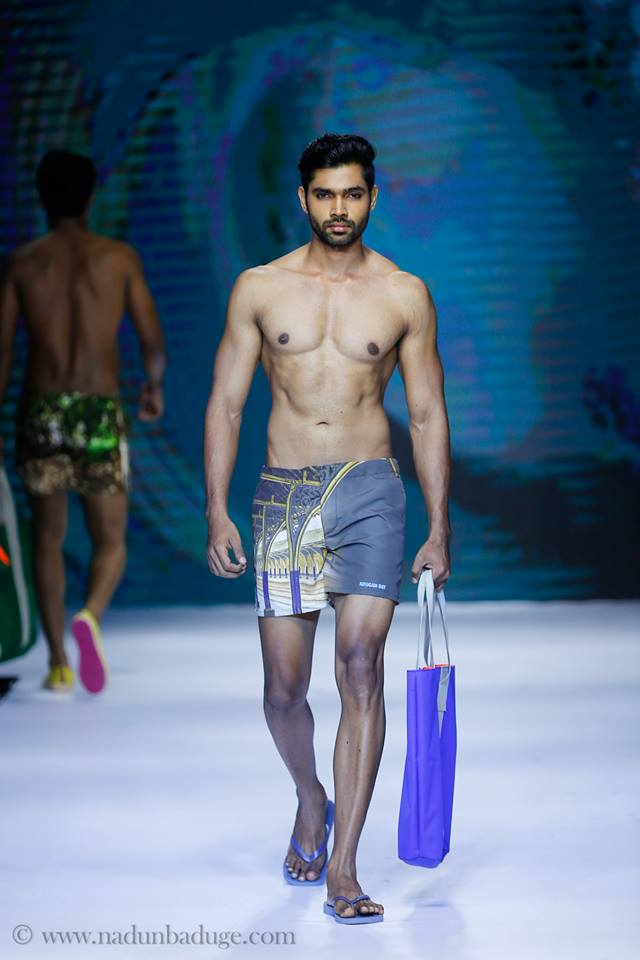 27_IMM_INDIAN_MALE_MODEL_FashionWeek_Clombo