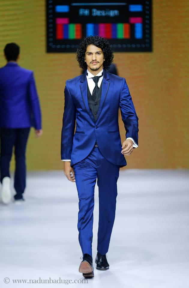 27_IMM_Indian_Male_Model_FashionWeek_Colombo