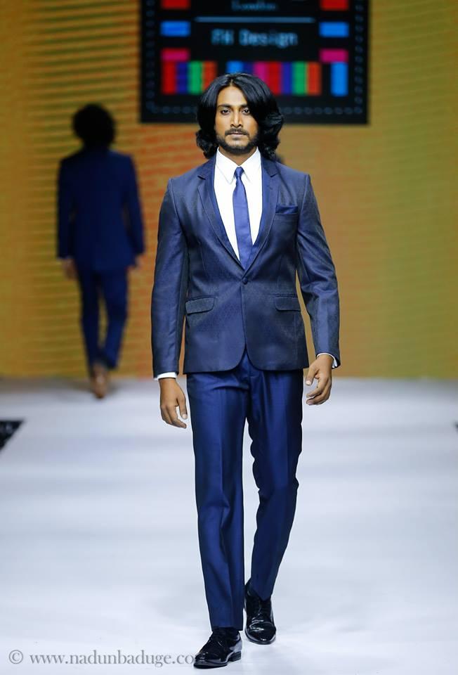 28_IMM_Indian_Male_Model_FashionWeek_Colombo