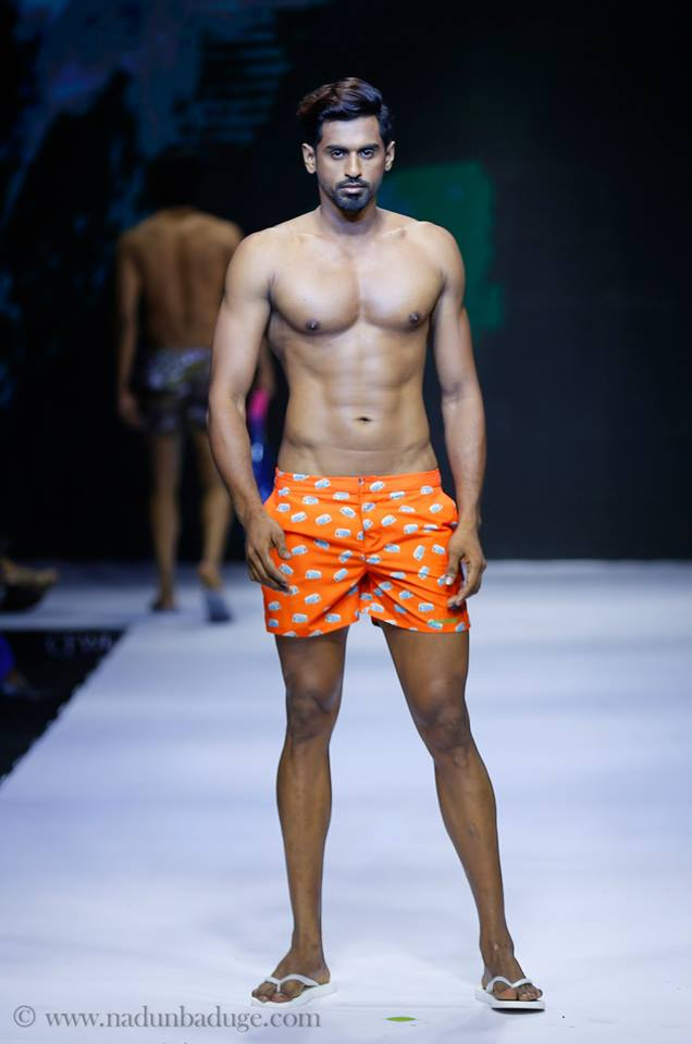29_IMM_INDIAN_MALE_MODEL_FashionWeek_Clombo