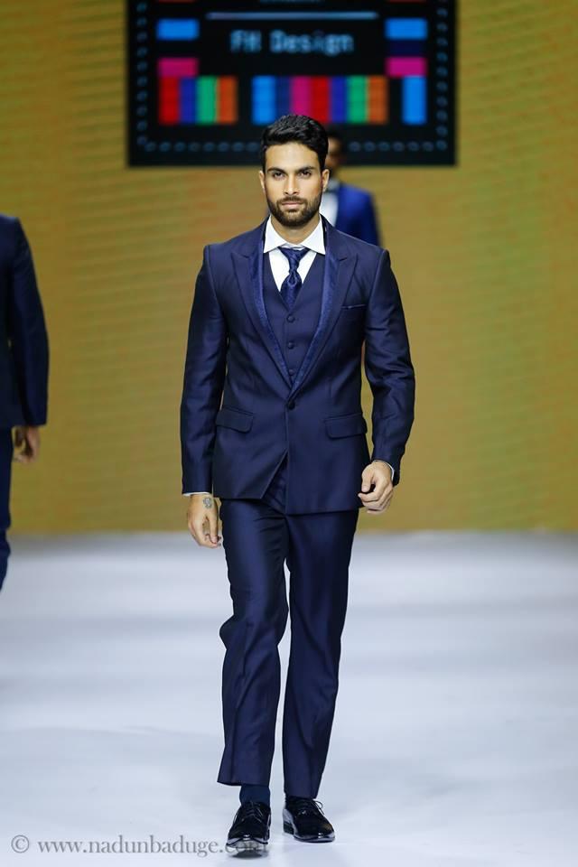 29_IMM_Indian_Male_Model_FashionWeek_Colombo