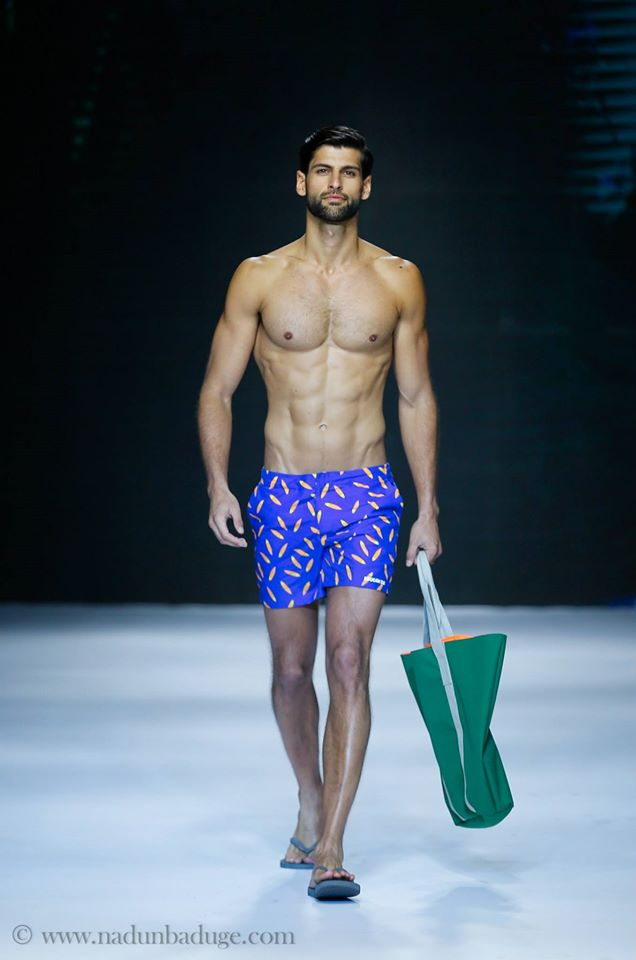 30_IMM_INDIAN_MALE_MODEL_FashionWeek_Clombo