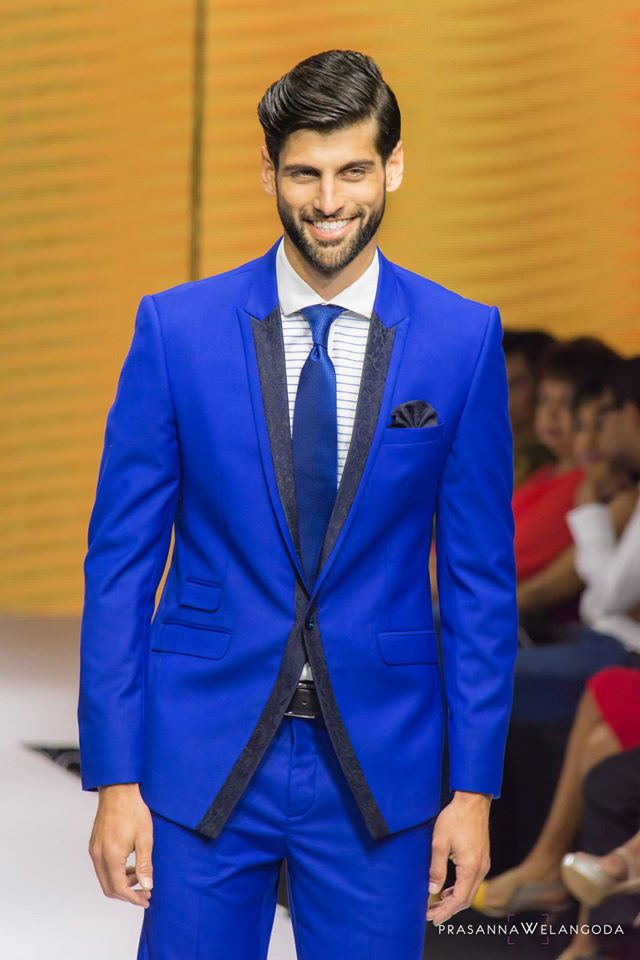 30_IMM_Indian_Male_Model_FashionWeek_Colombo
