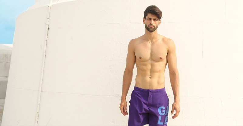 AF_IMM_INDIAN_MALE_MODEL_FashionWeek_Clombo
