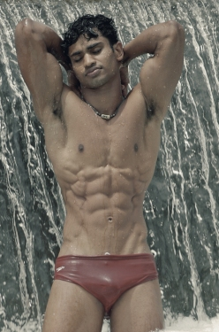 00_Suresh-IMM_Indian_Male_Models Kopie