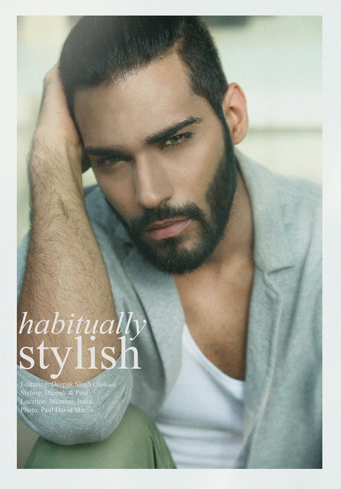 01_HABITUALLY_STYLISH_IMM_Indian_Male_Models