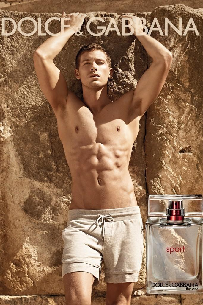 01_IMM_Indian_Male_Model_Blog_Adam_Senn