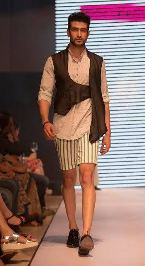 01_KFW_IMM_indian_Male_Models