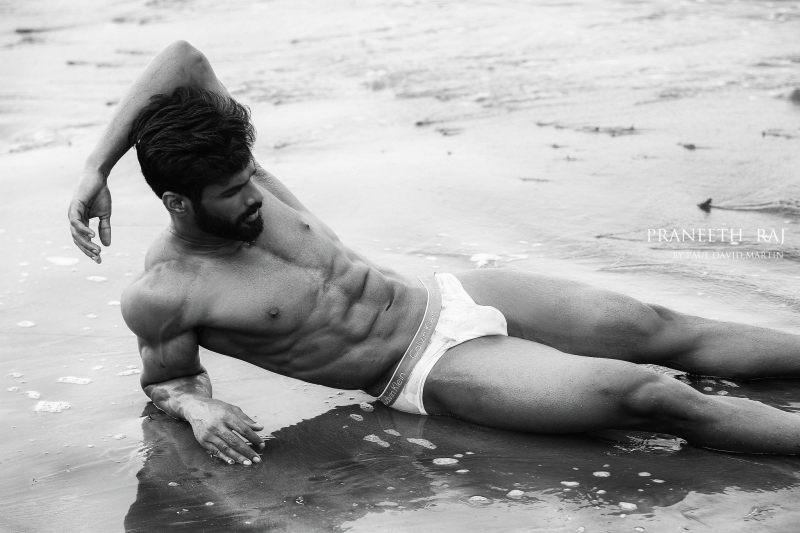 01_Praneeth_Raj_IMM_Indian_Male_Model_by_Paul_David_Martin