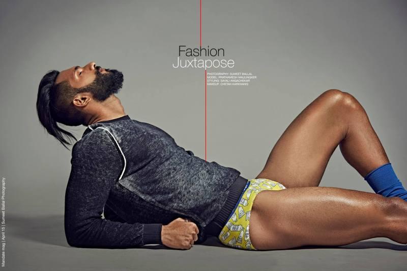 01_Sumeet_Ballal_IMM_Indian_Male_Models