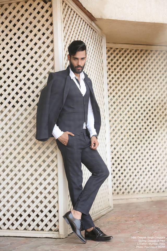 02_HABITUALLY_STYLISH_IMM_Indian_Male_Models