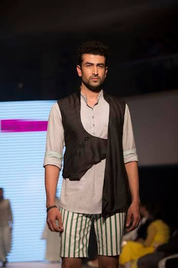 02_KFW_IMM_indian_Male_Models