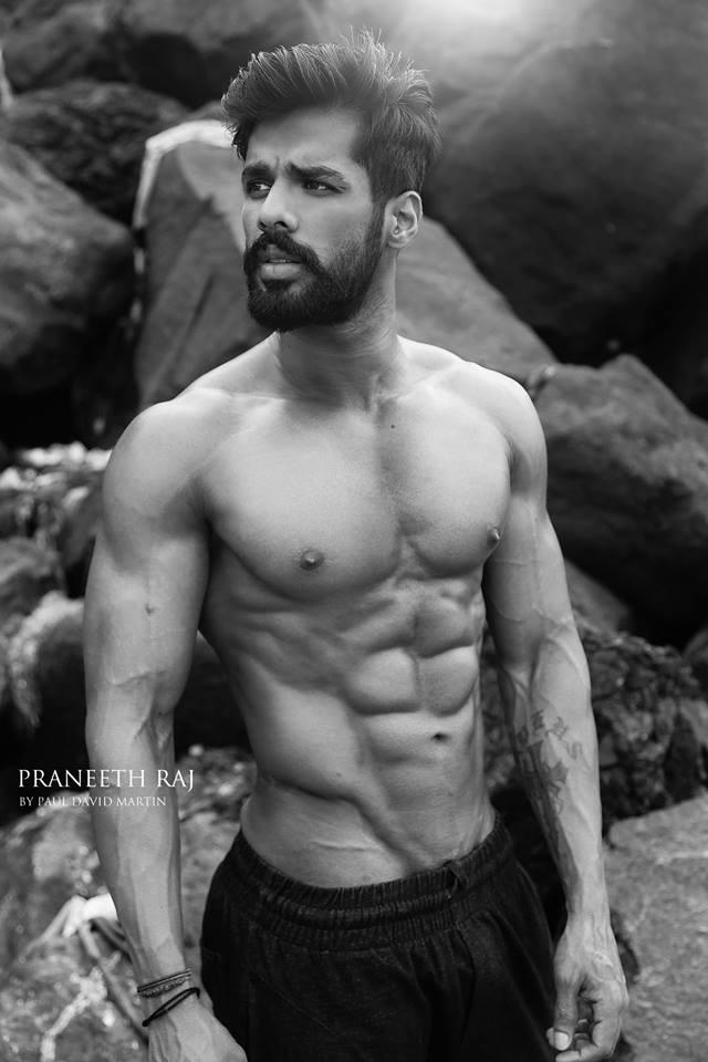 02_Praneeth_Raj_IMM_Indian_Male_Model_by_Paul_David_Martin