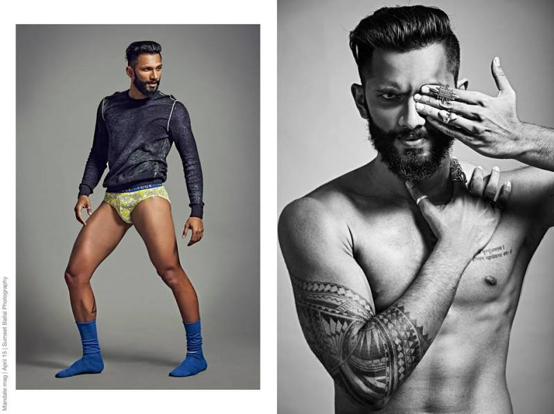 02_Sumeet_Ballal_IMM_Indian_Male_Models
