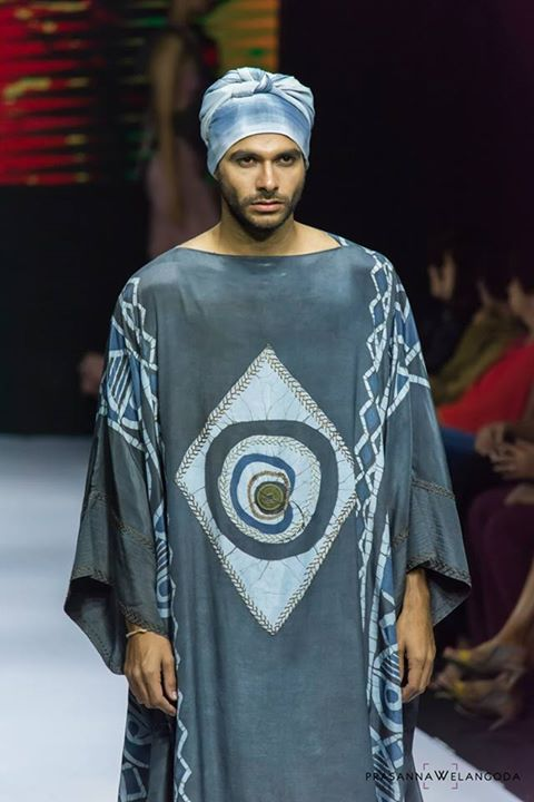 03_IMM_Indian_Male_Model_Fashion_Week_Colombo