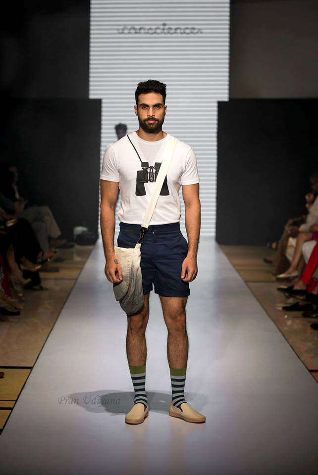 03_IMM_Indian_Male_Models_[CONSCIENCE]