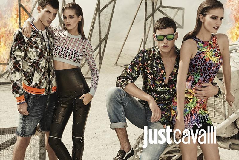 03_IMM_Inidan_Male_Models_Blog_Adrian_Cardoso