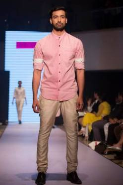 03_KFW_IMM_indian_Male_Models