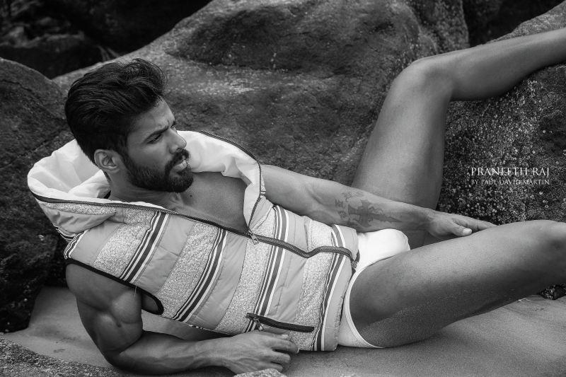 03_Praneeth_Raj_IMM_Indian_Male_Model_by_Paul_David_Martin