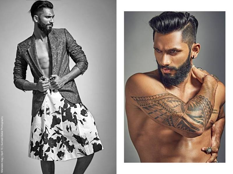 03_Sumeet_Ballal_IMM_Indian_Male_Models