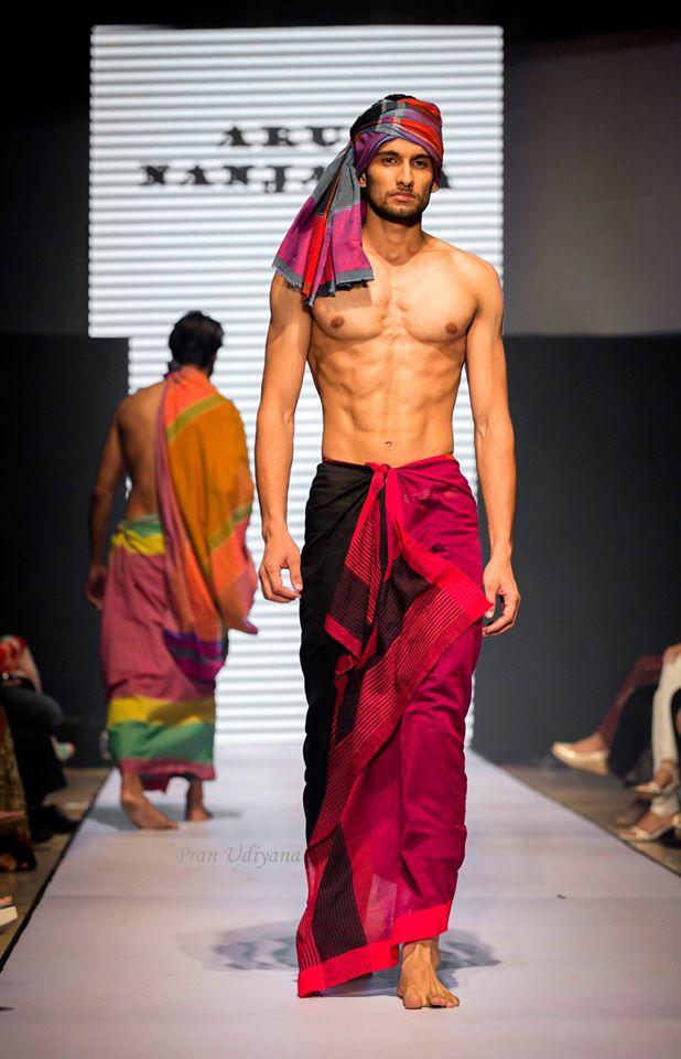 04_IMM_Indian_Male_Model_ Nanjappa_KFW_2015