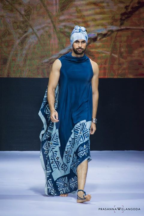 04_IMM_Indian_Male_Model_Fashion_Week_Colombo