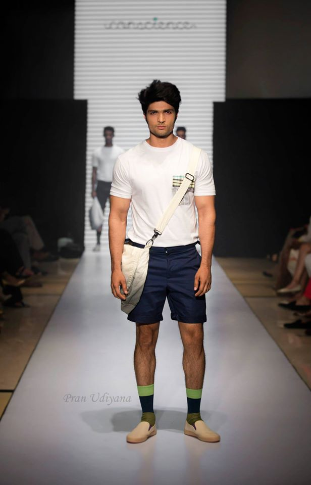 04_IMM_Indian_Male_Models_[CONSCIENCE]