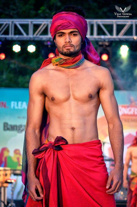 04_IMM_Indian_Male_Models_Prasad_Bidappa_Fashionshow