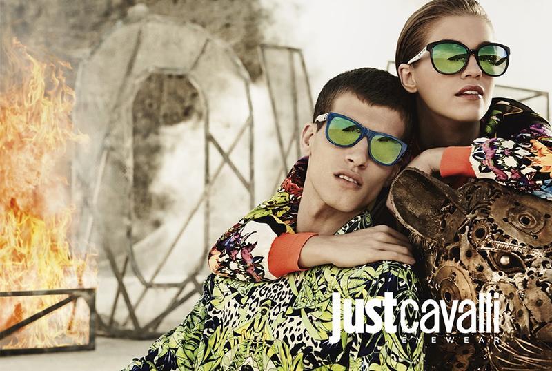 04_IMM_Inidan_Male_Models_Blog_Adrian_Cardoso