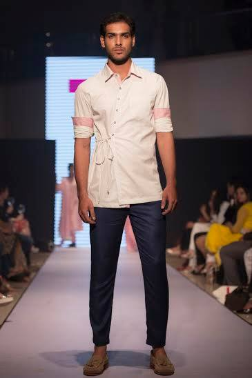 04_KFW_IMM_indian_Male_Models